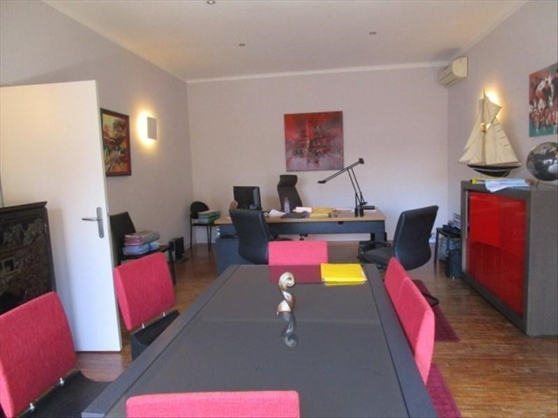 Sale office Carcassonne 267000€ - Picture 1