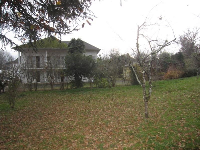 Sale house / villa Mauleon licharre 107 000€ - Picture 4