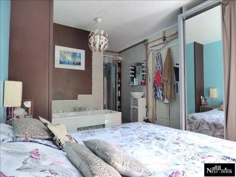 Vente maison / villa Maurepas 350000€ - Photo 3