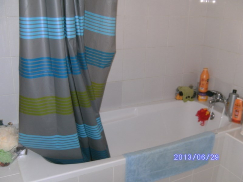 Rental apartment Negrepelisse 511€ CC - Picture 3