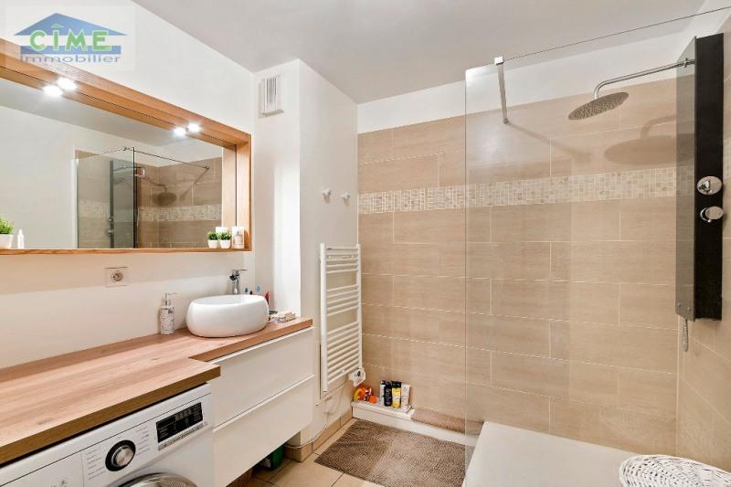 Venta  apartamento Epinay sur orge 268000€ - Fotografía 5