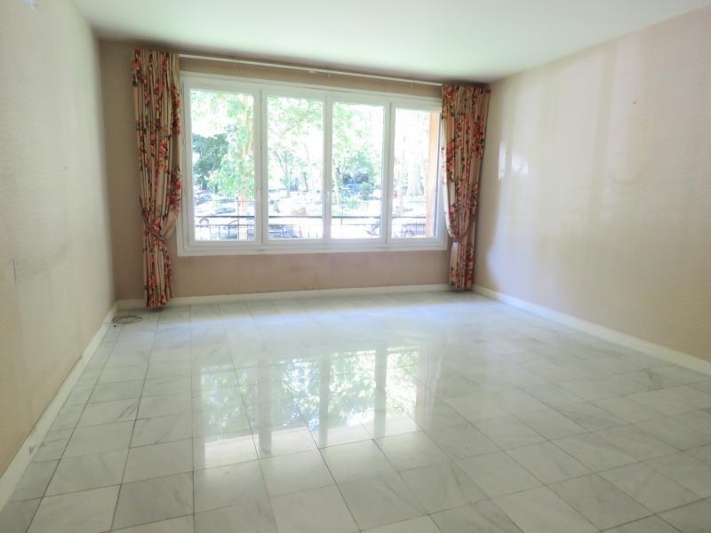 Vente appartement Antony 498000€ - Photo 4