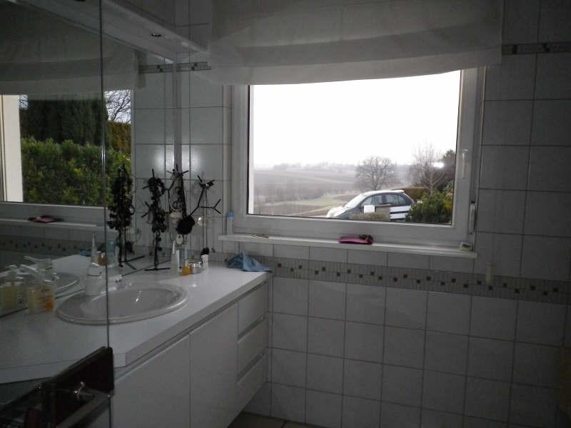 Affitto casa Rottelsheim 1500€ CC - Fotografia 8