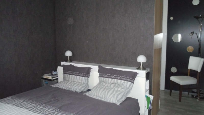 Sale apartment Emerainville 289 000€ - Picture 7