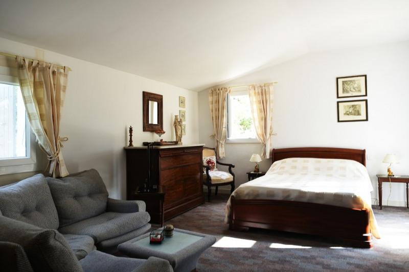 Vente de prestige maison / villa Marsilly 1820000€ - Photo 6