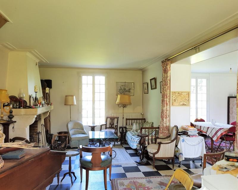 Sale house / villa Saint-gratien 995000€ - Picture 3