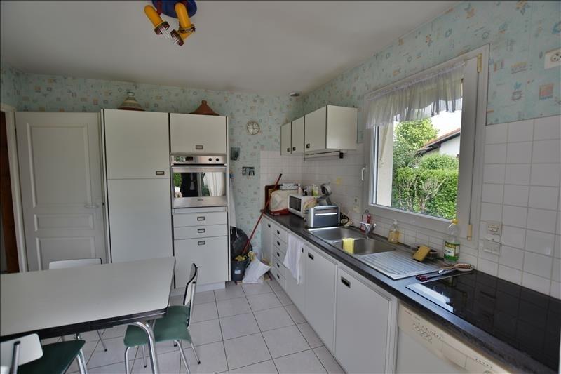 Vente maison / villa Pau 284000€ - Photo 4