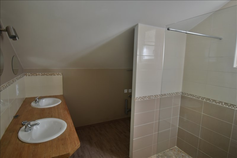 Vente appartement Nay 149000€ - Photo 5