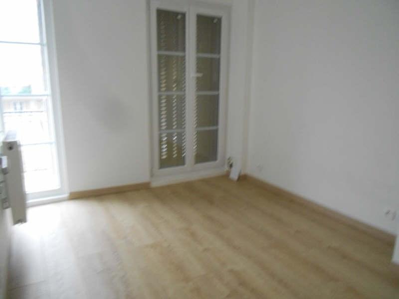 Sale apartment Le havre rue paris 190000€ - Picture 5