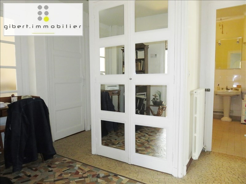 Vente appartement Le puy en velay 99 900€ - Photo 5