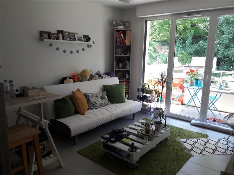 Revenda apartamento Epernon 153500€ - Fotografia 2