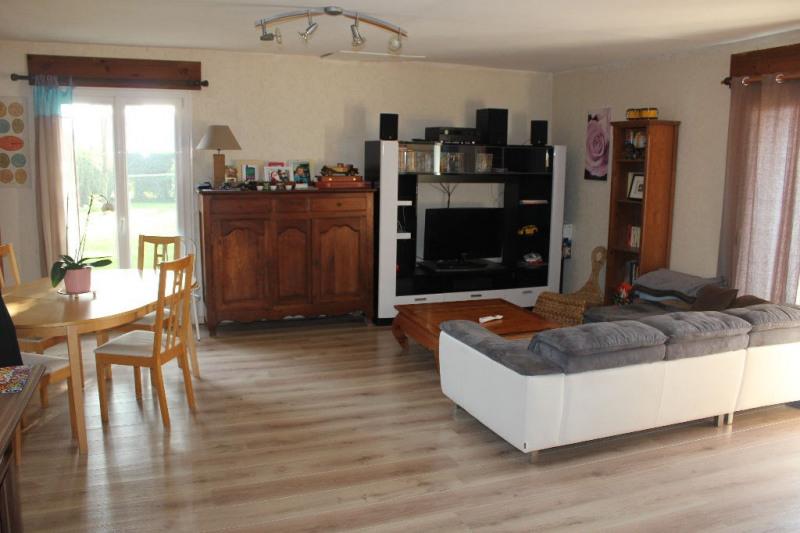 Vendita casa Cucq 233200€ - Fotografia 3