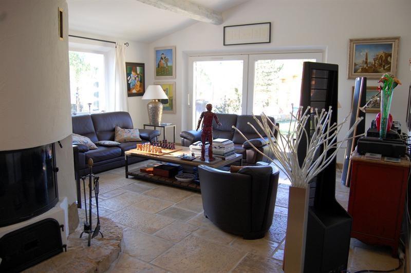 Deluxe sale house / villa Callian 1038000€ - Picture 14