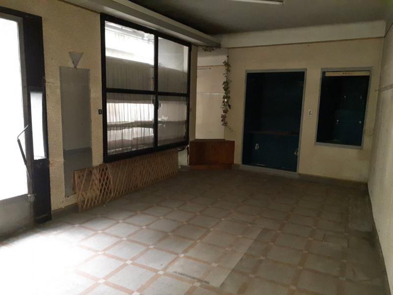 Vente maison / villa Le monastier sur gazeille 54300€ - Photo 7