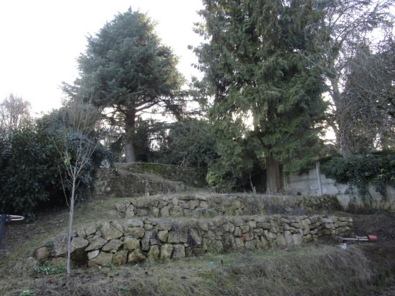 Sale house / villa L etang la ville 799000€ - Picture 12