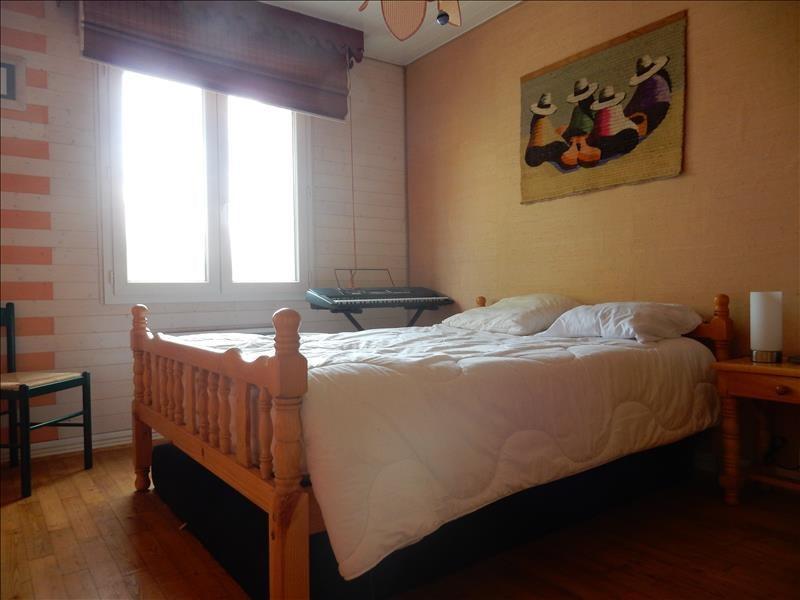 Vente de prestige maison / villa St pierre d'oleron 573000€ - Photo 9