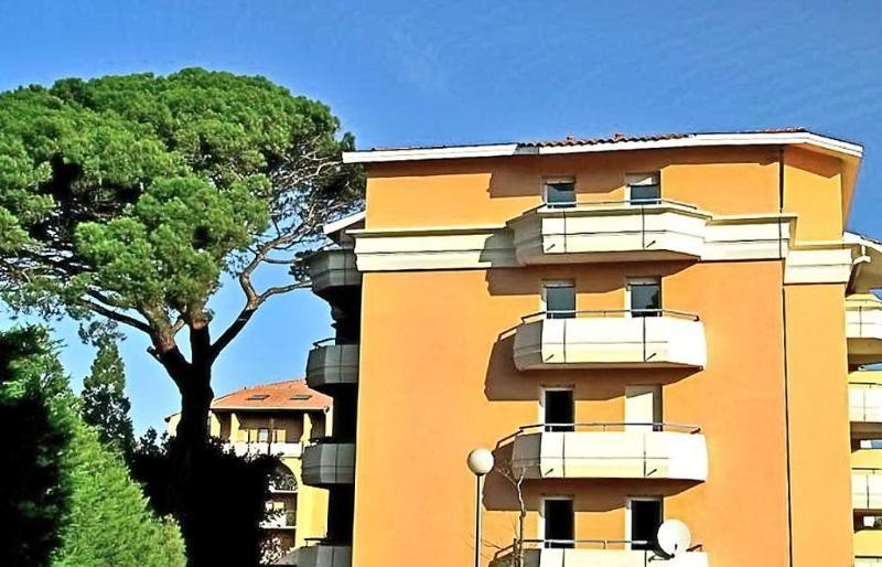 Location appartement Toulouse 658€ CC - Photo 8