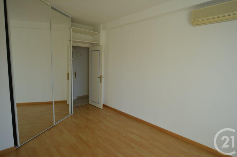 Vente appartement Antibes 206 000€ - Photo 7