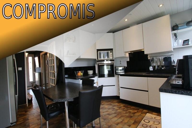 Vente maison / villa Châlons-en-champagne 253600€ - Photo 5