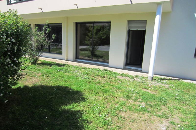 Appartement 48 m²