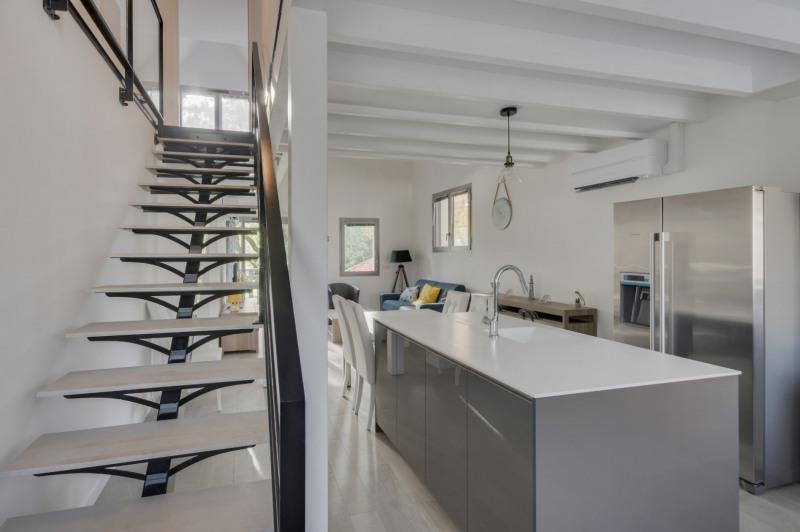Vente de prestige appartement Arcachon 795000€ - Photo 2