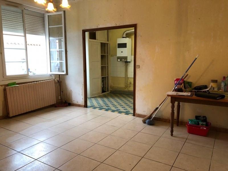 Vente maison / villa Les sables d'olonne 158200€ - Photo 5
