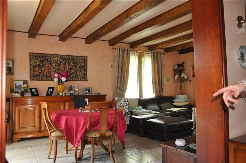 Sale house / villa Lavancia epercy 344 000€ - Picture 17