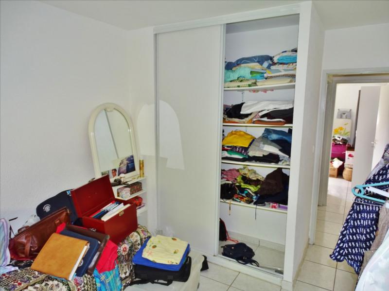 Alquiler  apartamento Saint denis 976€ CC - Fotografía 11