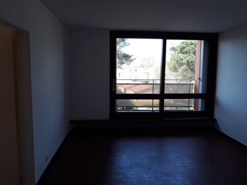 Vente appartement Biscarrosse 135 000€ - Photo 7