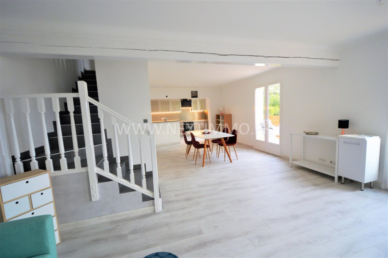 Vente maison / villa Menton 499000€ - Photo 2