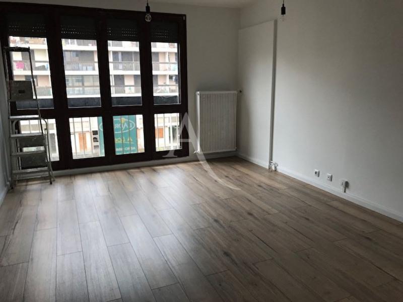 Rental apartment Colomiers 705€ CC - Picture 4