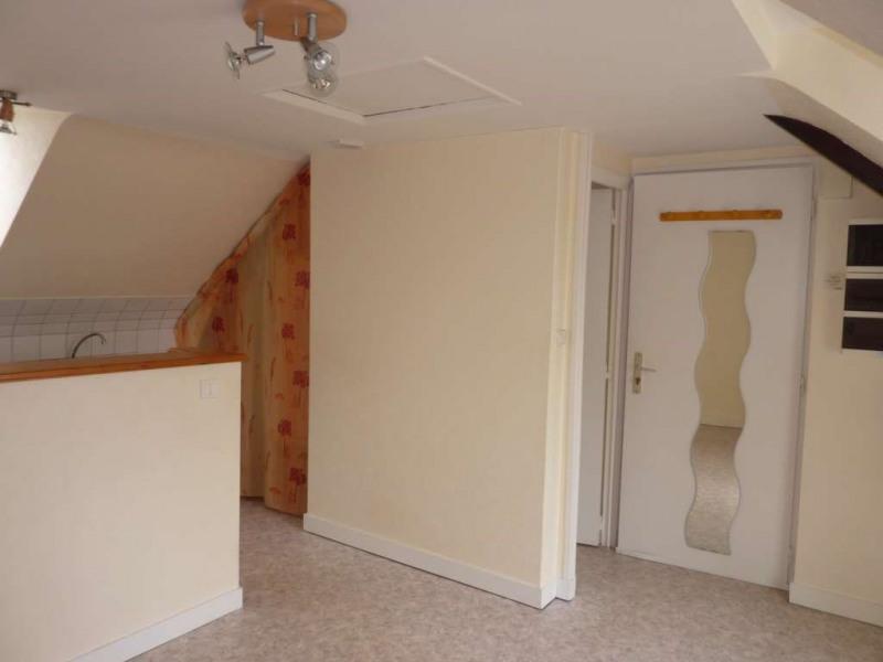 Location appartement Pontivy 301€ +CH - Photo 1
