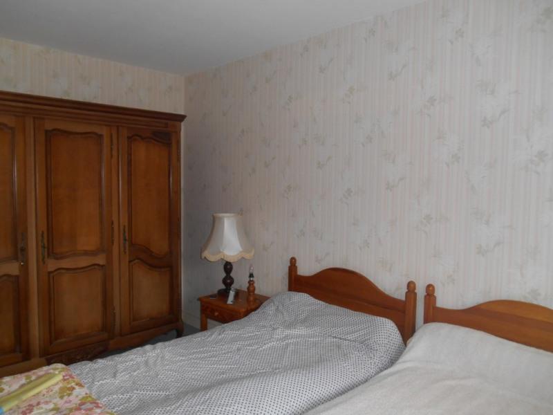 Vente maison / villa St morillon 330000€ - Photo 7