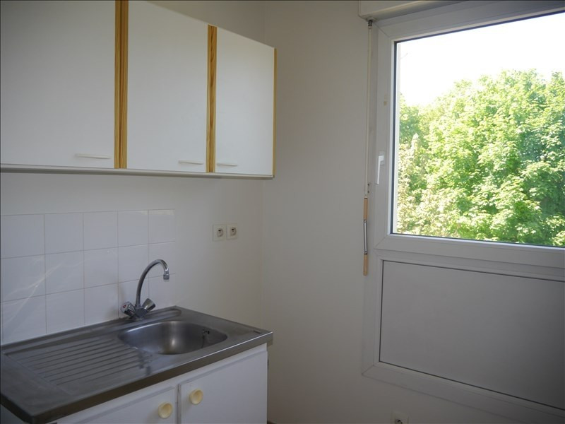 Location appartement Marly le roi 737€ CC - Photo 5