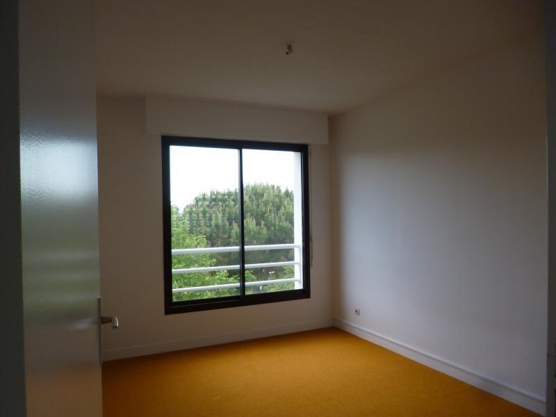 Vente appartement Royan 341250€ - Photo 5