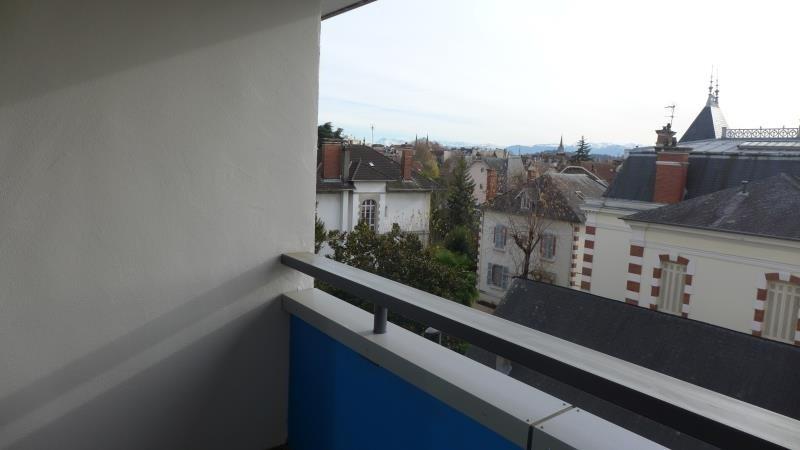 Location appartement Pau 420€ CC - Photo 2