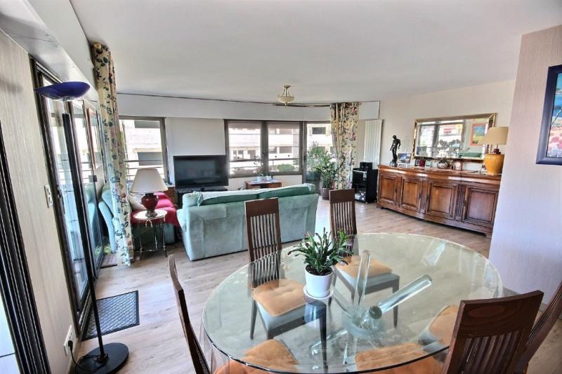 Vente de prestige appartement Levallois perret 1045000€ - Photo 4