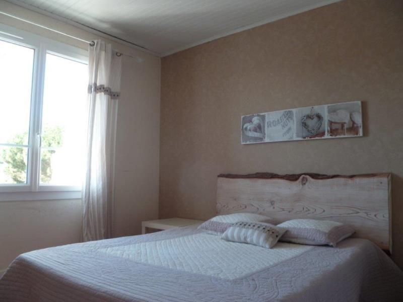 Vente maison / villa Dolus d'oleron 189000€ - Photo 11