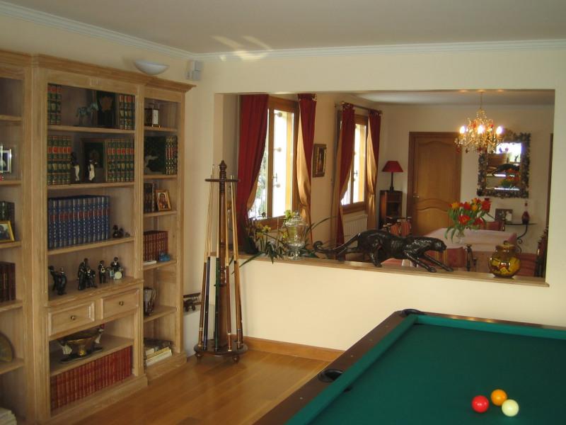 Sale house / villa Saint-nom-la-bretèche 1480000€ - Picture 14