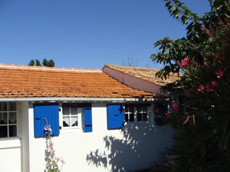 Vente maison / villa St georges d oleron 176700€ - Photo 3