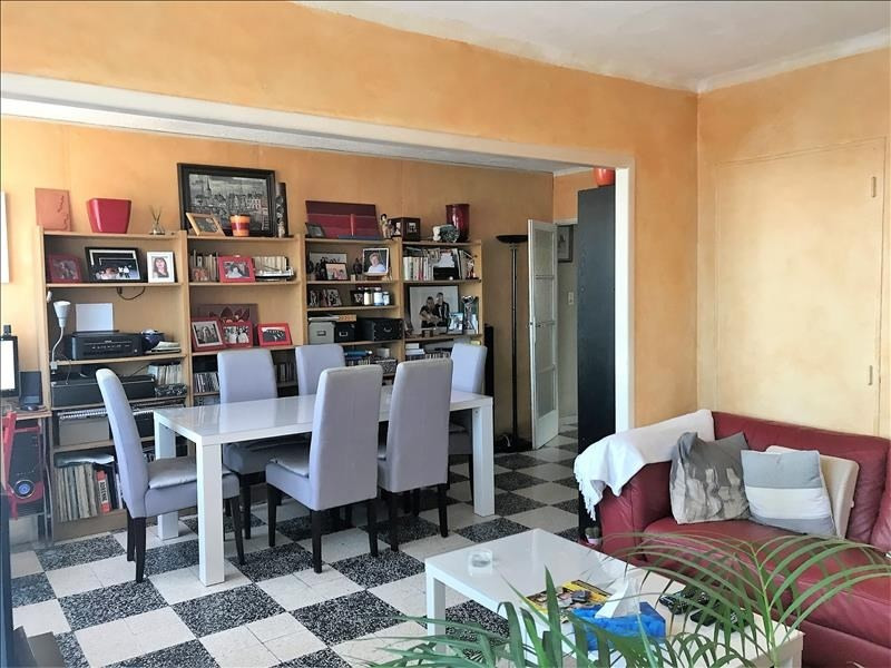 Viager appartement Toulon 189500€ - Photo 3