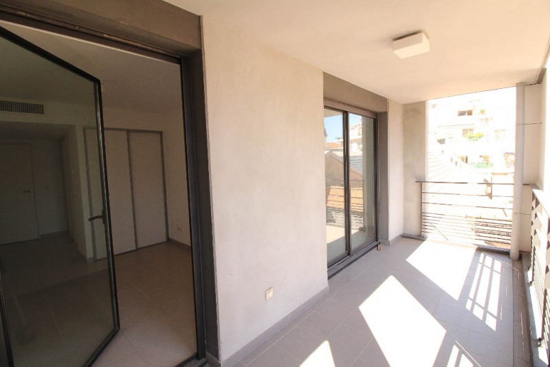 Vente appartement Nice 336 000€ - Photo 15