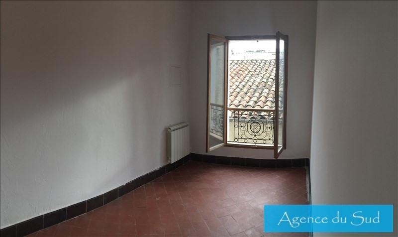 Vente maison / villa Auriol 207000€ - Photo 8