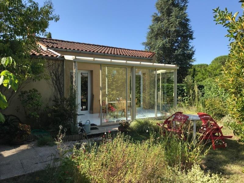 Vente maison / villa Albi 138450€ - Photo 1