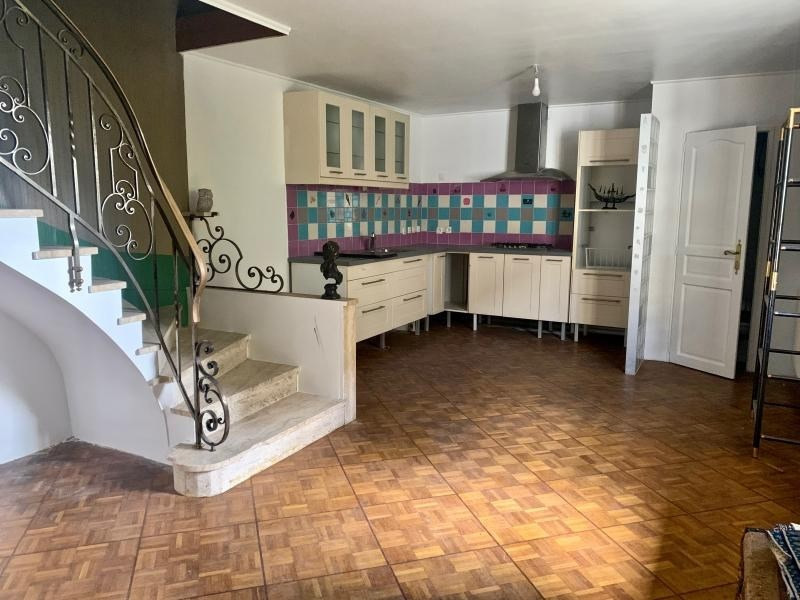 Vente maison / villa Aulnay sous bois 385000€ - Photo 3