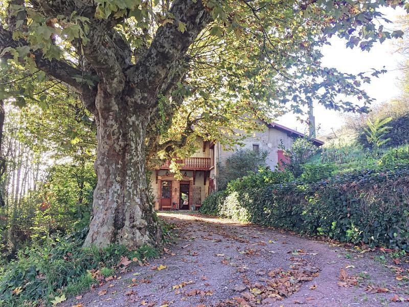Vente maison / villa La tour du pin 289000€ - Photo 16