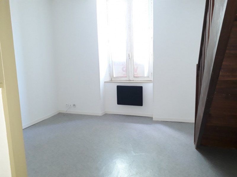 Rental apartment Limoges 345€ CC - Picture 5
