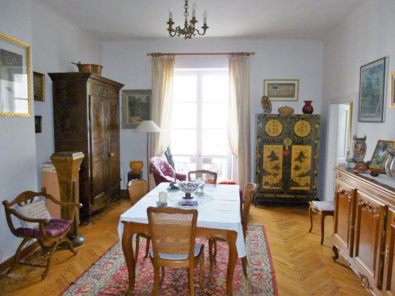 Vente appartement Nimes 252000€ - Photo 8