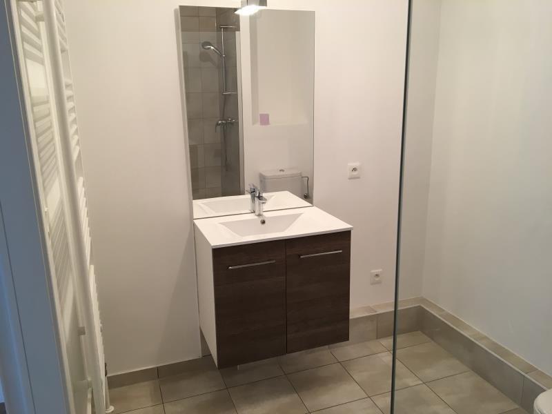 Rental apartment Bischheim 560€ CC - Picture 5