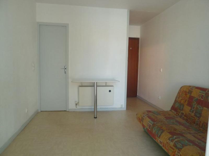 Location appartement Toulouse 383€ CC - Photo 3